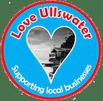 Love Ullswater