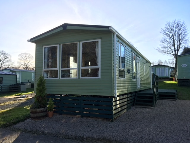2011 Carnaby Rosedale
